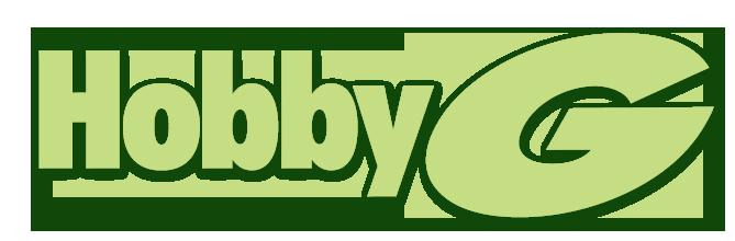 www.hobby-g.cz