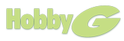 www.hobby-g.com