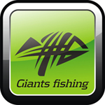 Giantsfishing-Logo