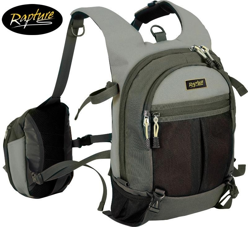 Vesta Guidemaster Pro Open Tech Pack