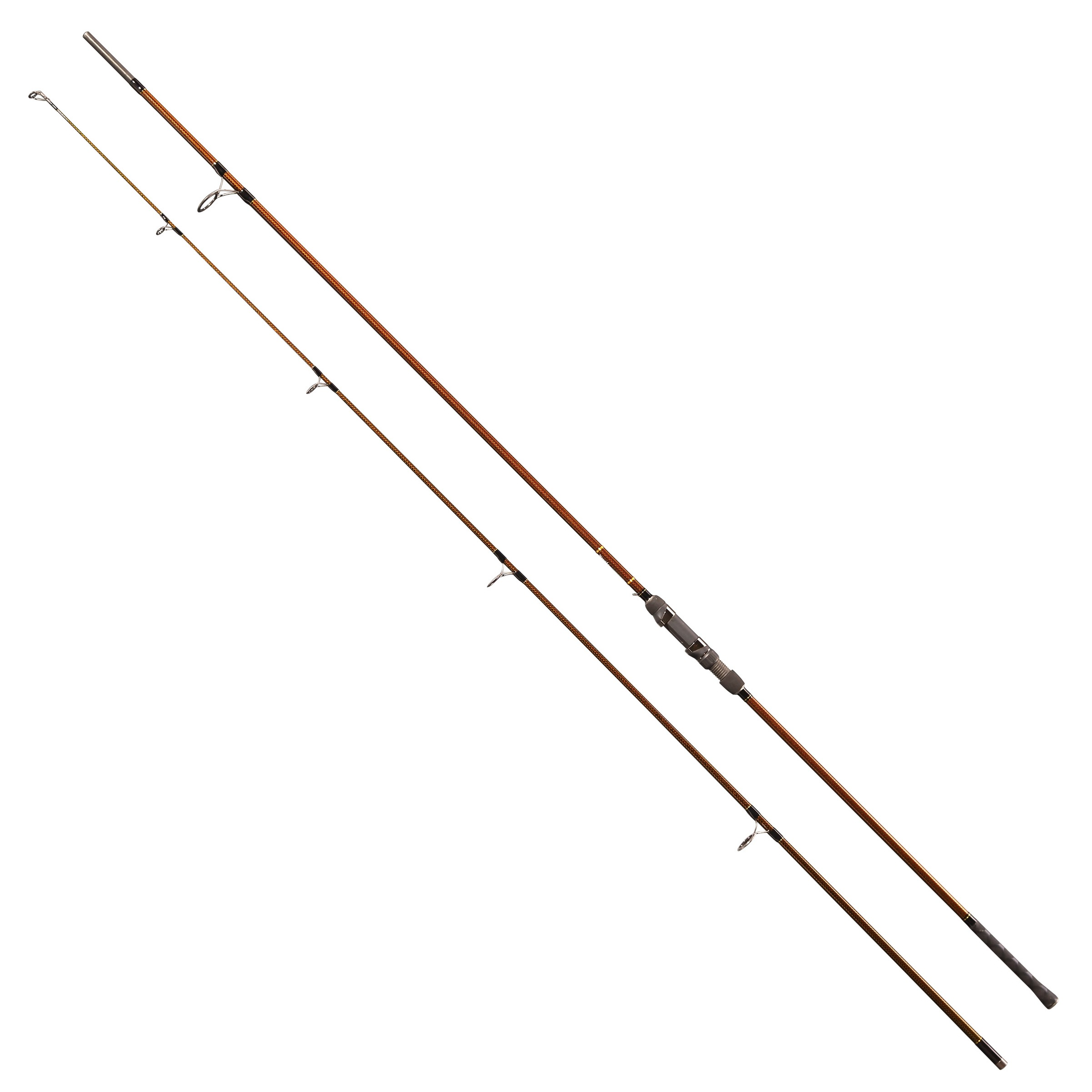 Prut NovellCarp 12ft, 3.00lb 2pc