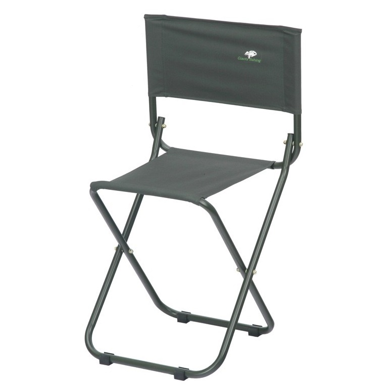 Sedačka Classic Plus Chair