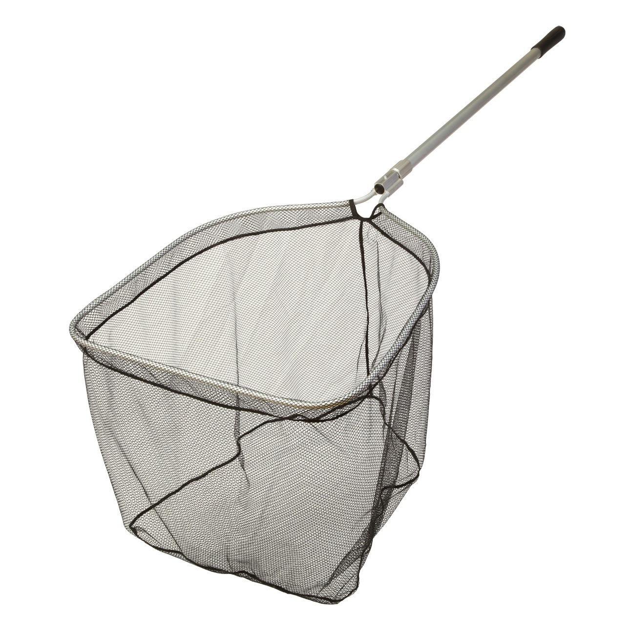GIANTS FISHING Podberák - Big Fish Landing Net - 2.5m, 75x65cm