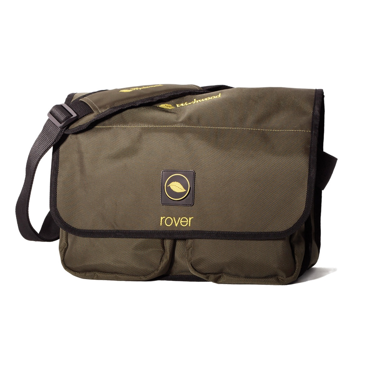 Taška Wychwood Rover Tackle Bag