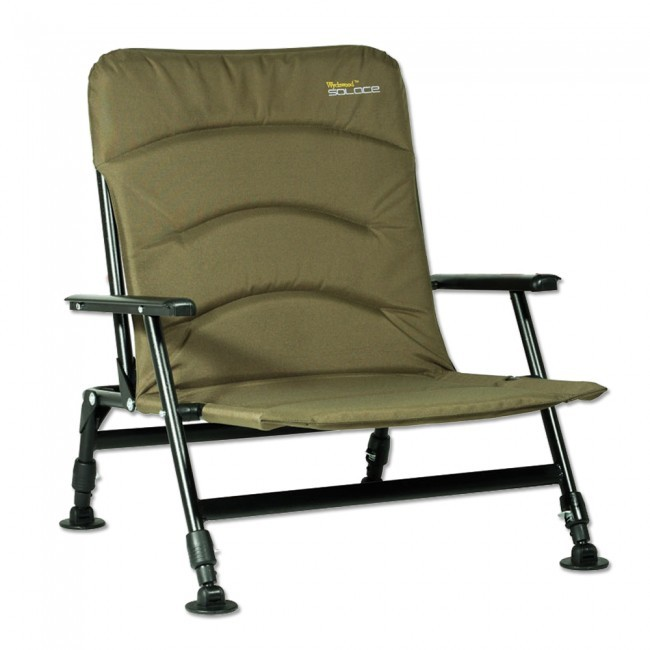 Sedačka Solace Comforter Low Chair