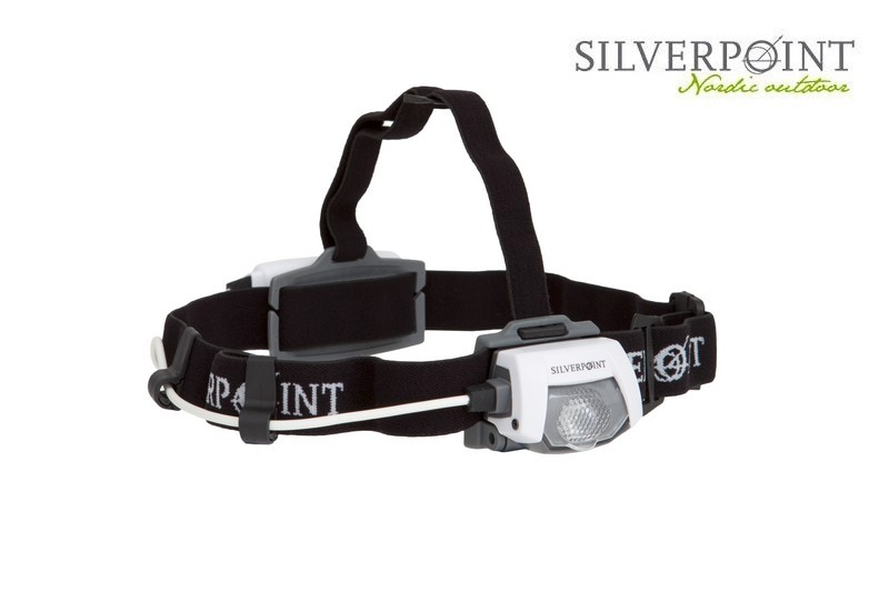 Čelovka Search SC280 Headtorch