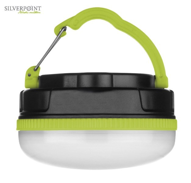 Lucerna Moonlight 150 Tent Light