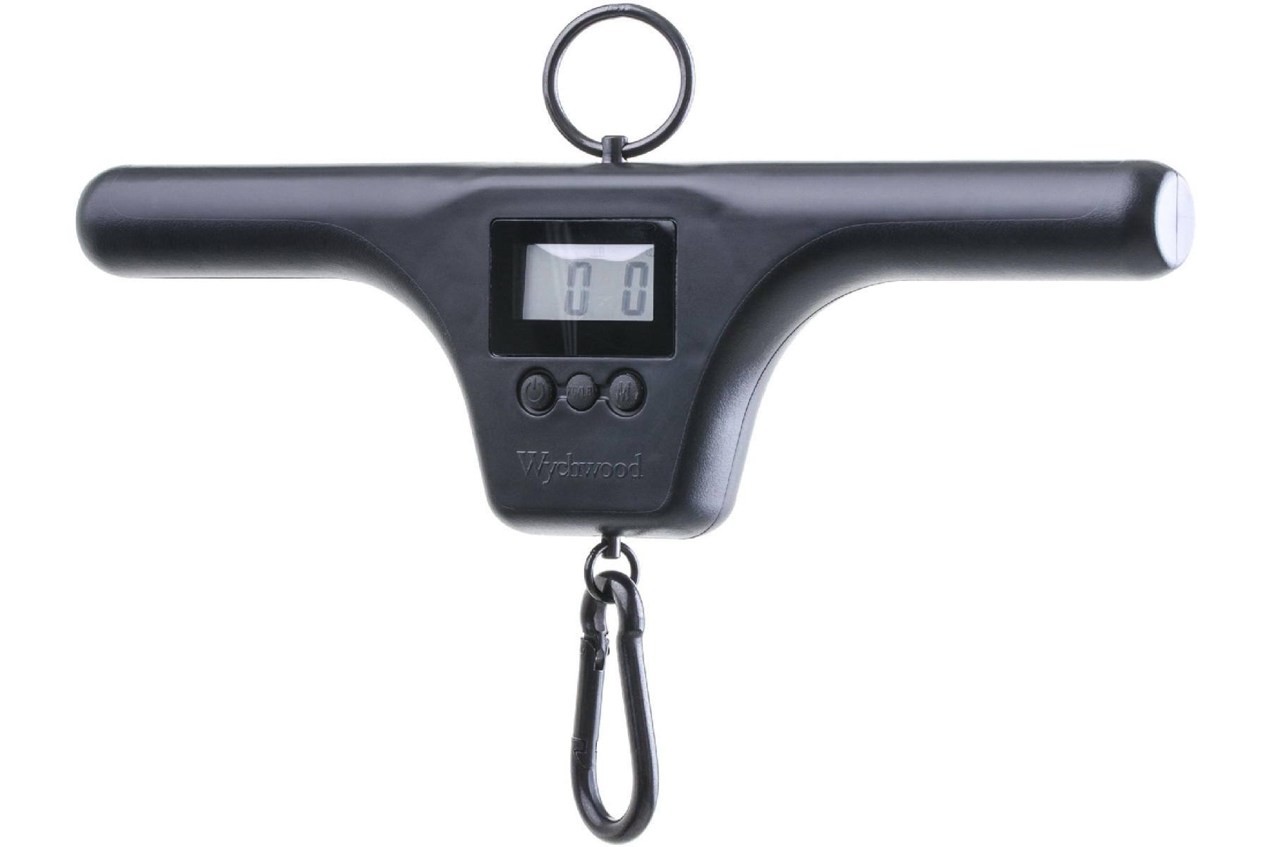 Váha Dual Screen T-Bar Scales