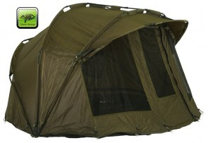 Bivak Monster Bivvy 2,5 Man
