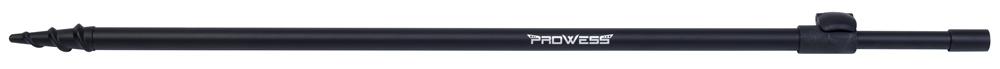 Prowess Zavrtávací tyče Pique Vrille Reglable 80cm