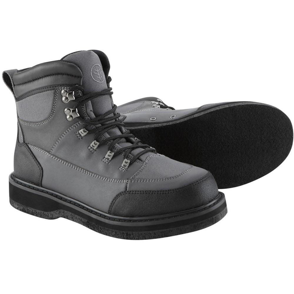 Brodící obuv Wychwood Source Wading Boots vel.10