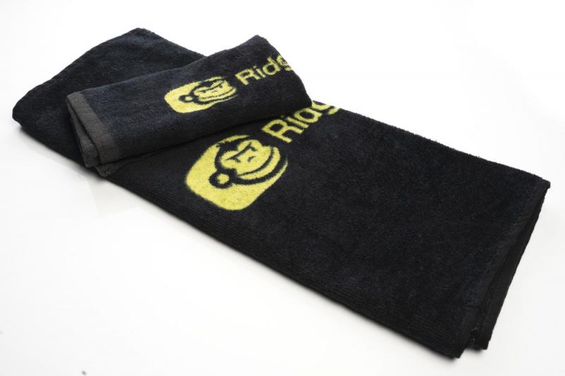 RidgeMonkey set 2ks ručníků (RM134)
