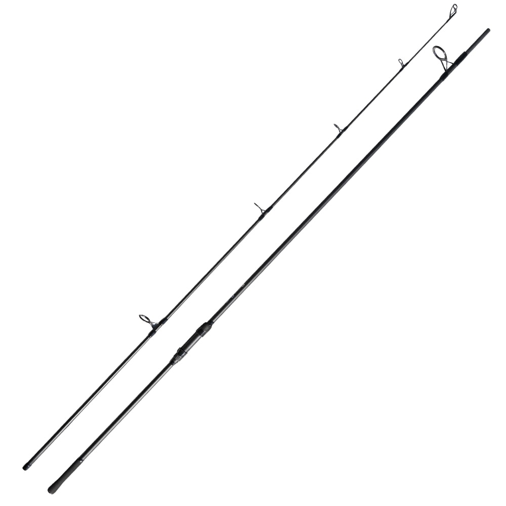 Giants fishing Prut Deluxe Carp Spod 12ft 5lb 2pc