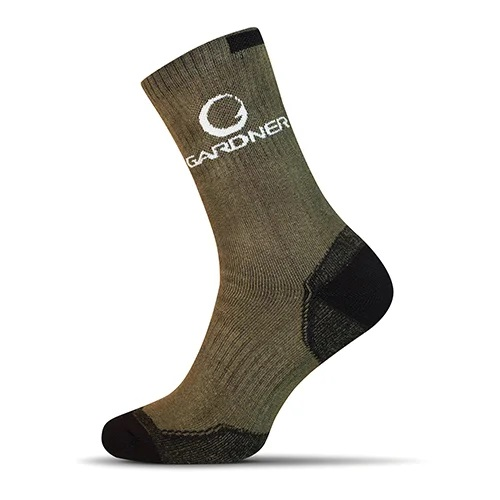 Gardner Ponožky Gardner Heat Seeker Thermal Socks
