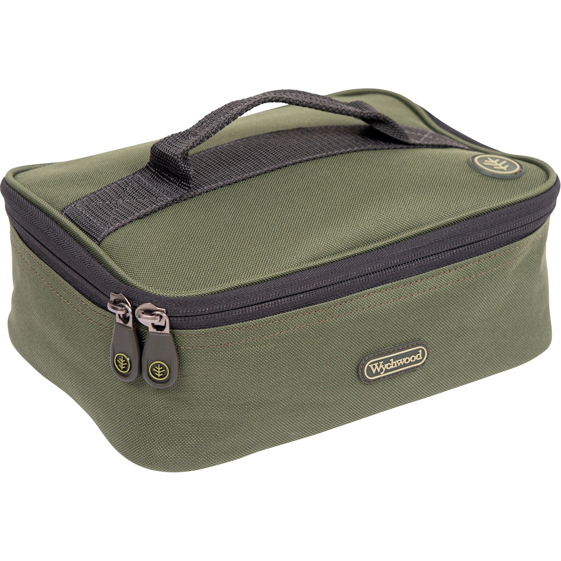 Pouzdro Wychwood Comforter Small Tackle Organiser