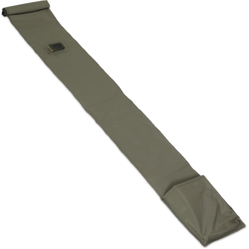 Giants fishing Vodotěstný obal na podběrák Landing Net Waterproof Bag