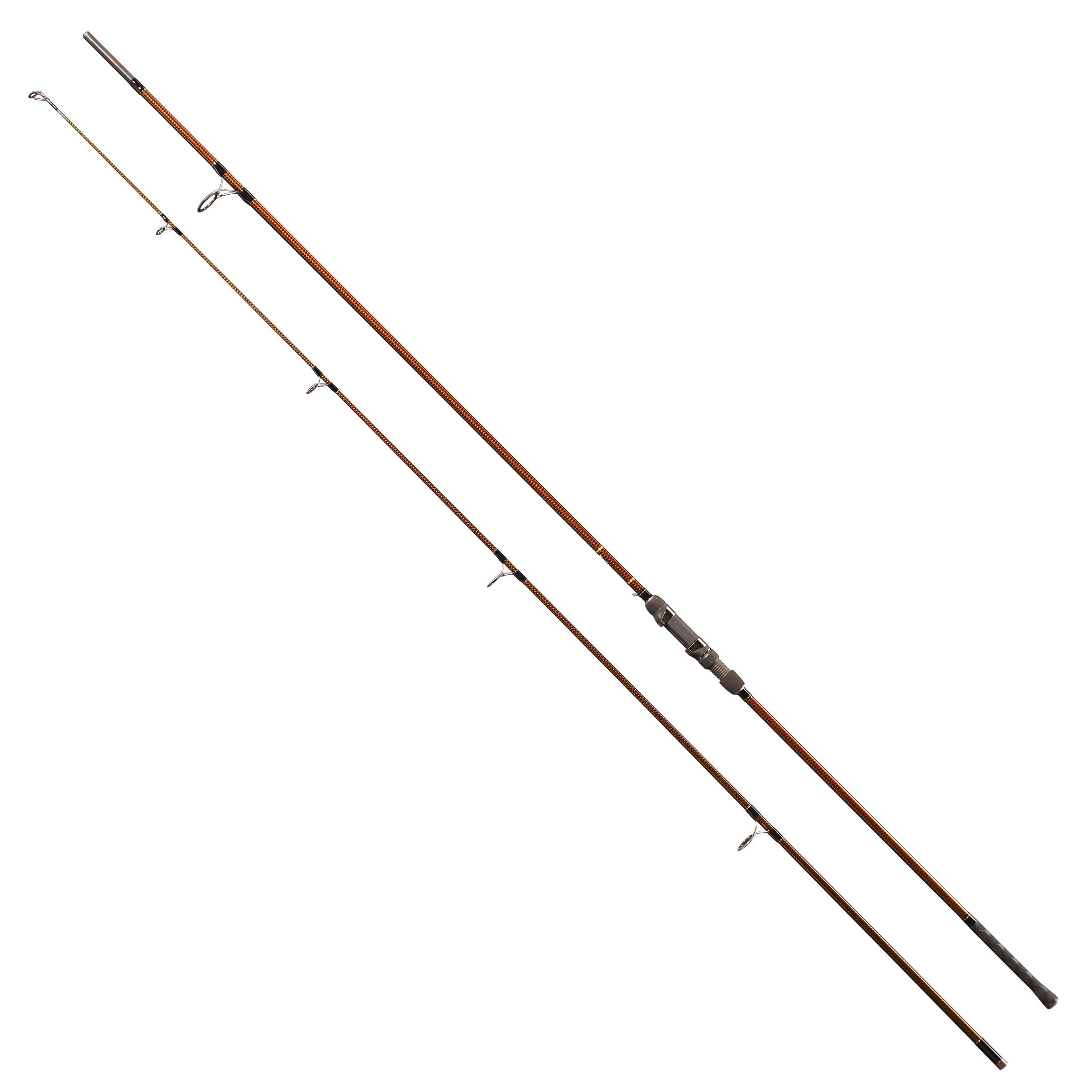 Giants fishing Prut NovellCarp 12ft, 3.00lb 2pc