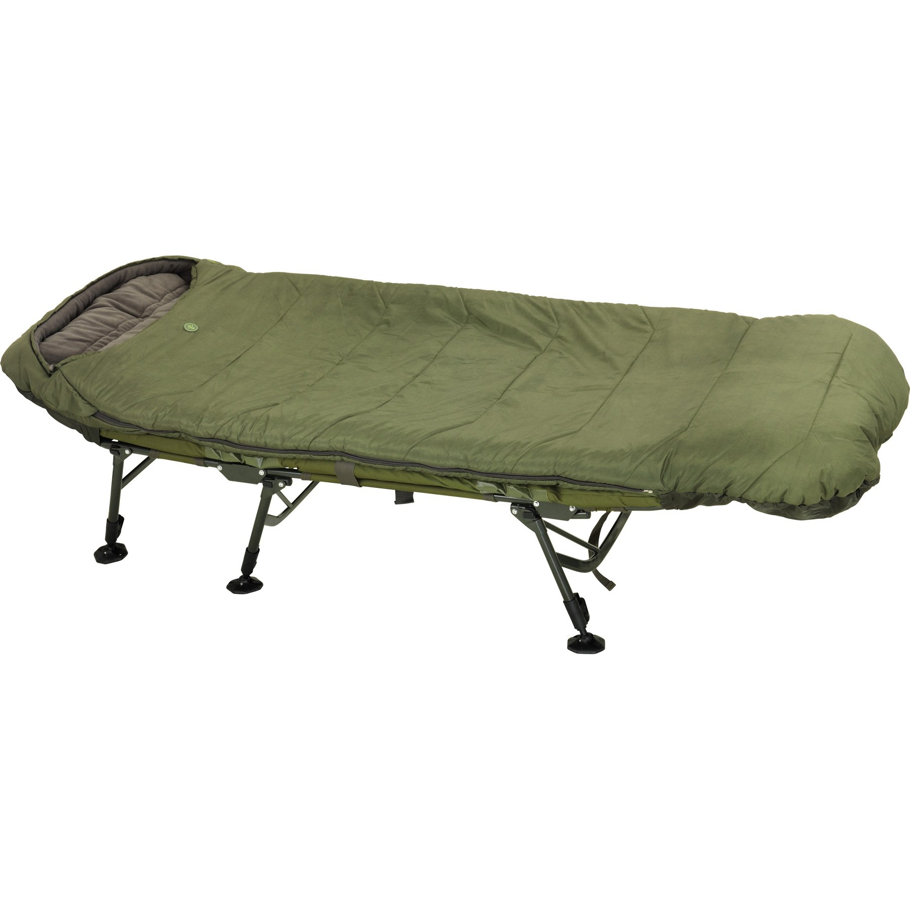 Spací pytel Wychwood Comforter Sleeping Bag