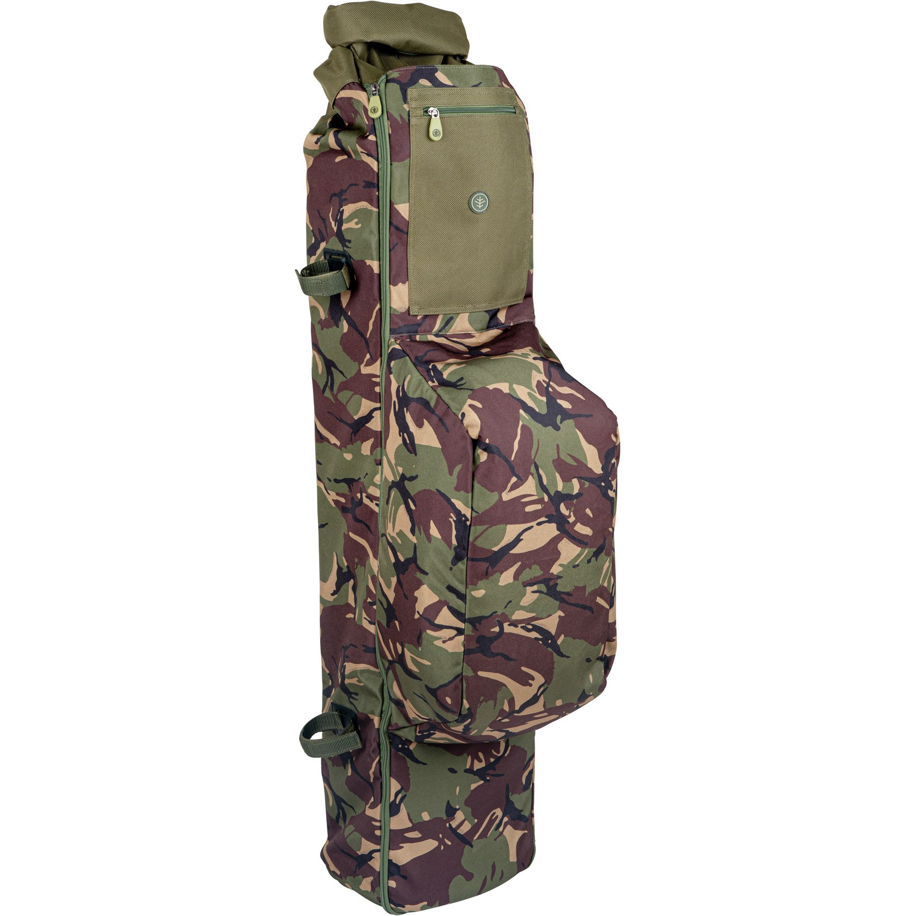 Wychwood Pouzdro na pruty Tactical HD Quiver Foldall