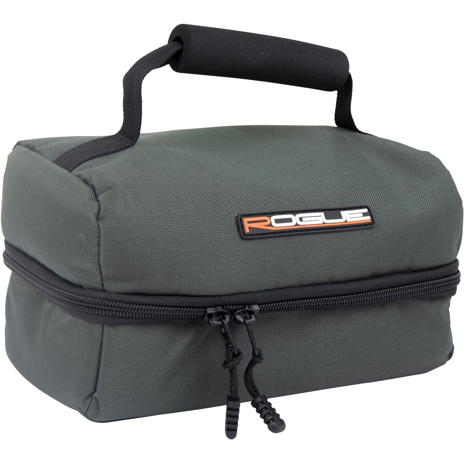 Leeda Pouzdra na doplňky Rogue Tackle Bag