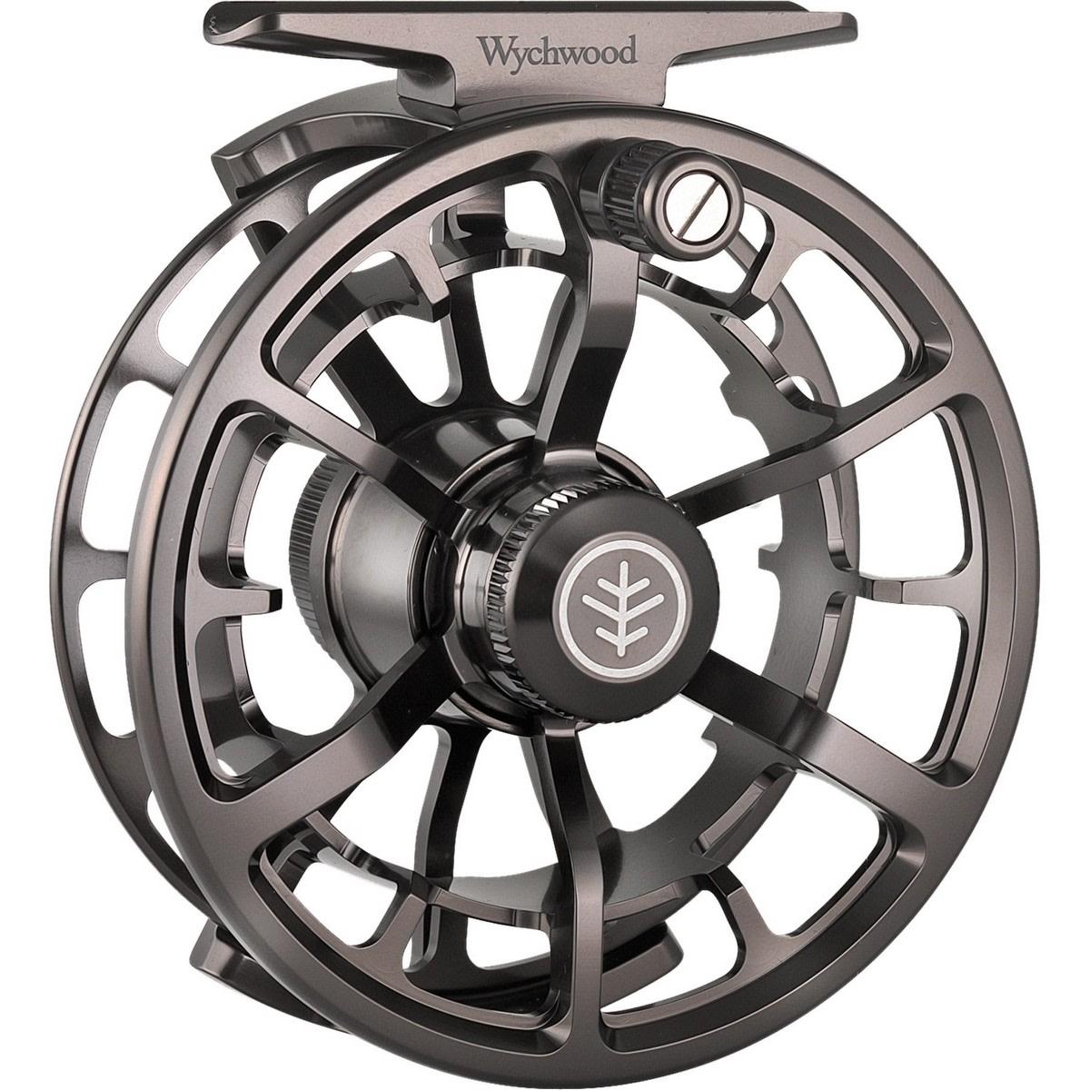 Náhradní cívka Wychwood RS2 Spare Spool 3/4 Weight