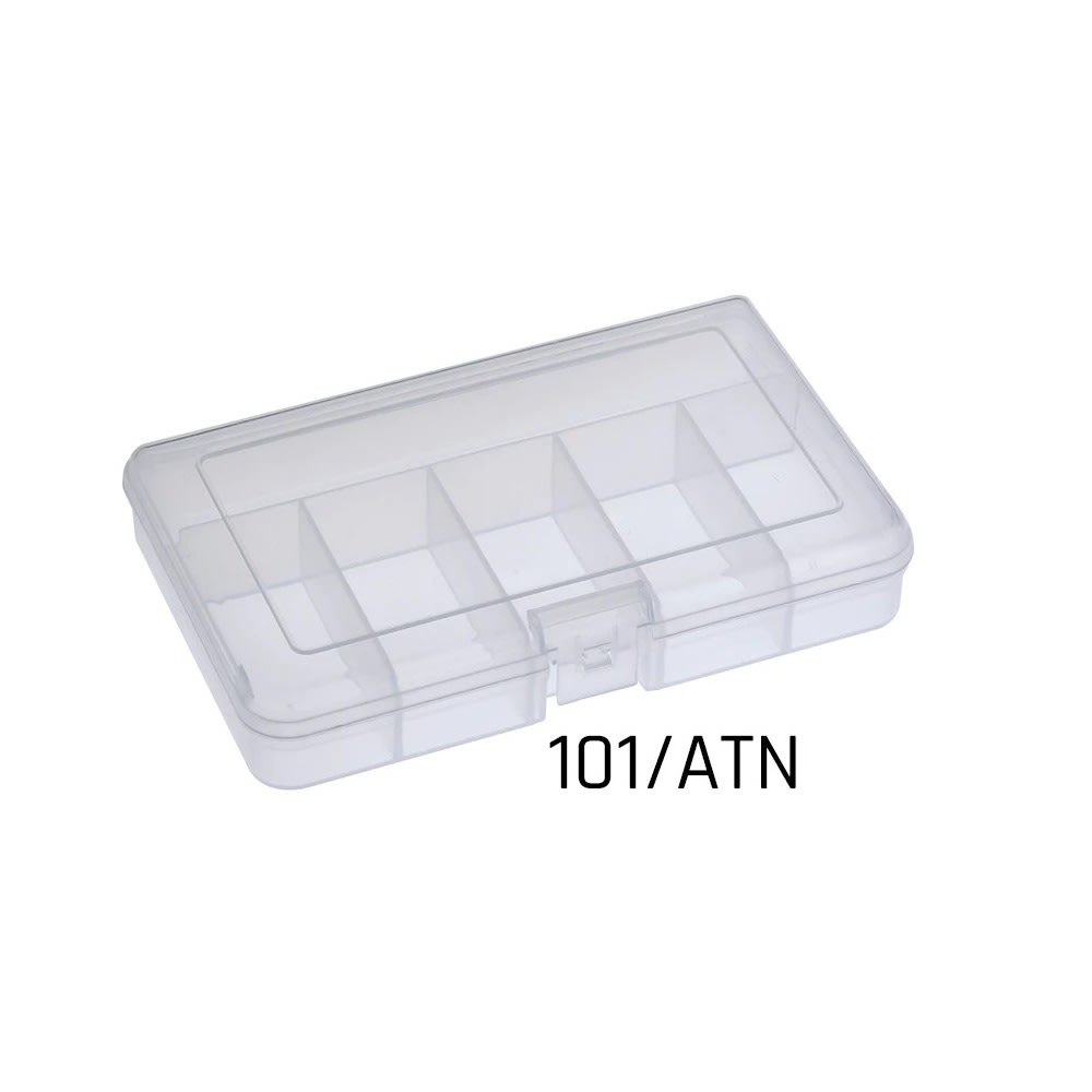 Plastica Panaro krabička 101ATN