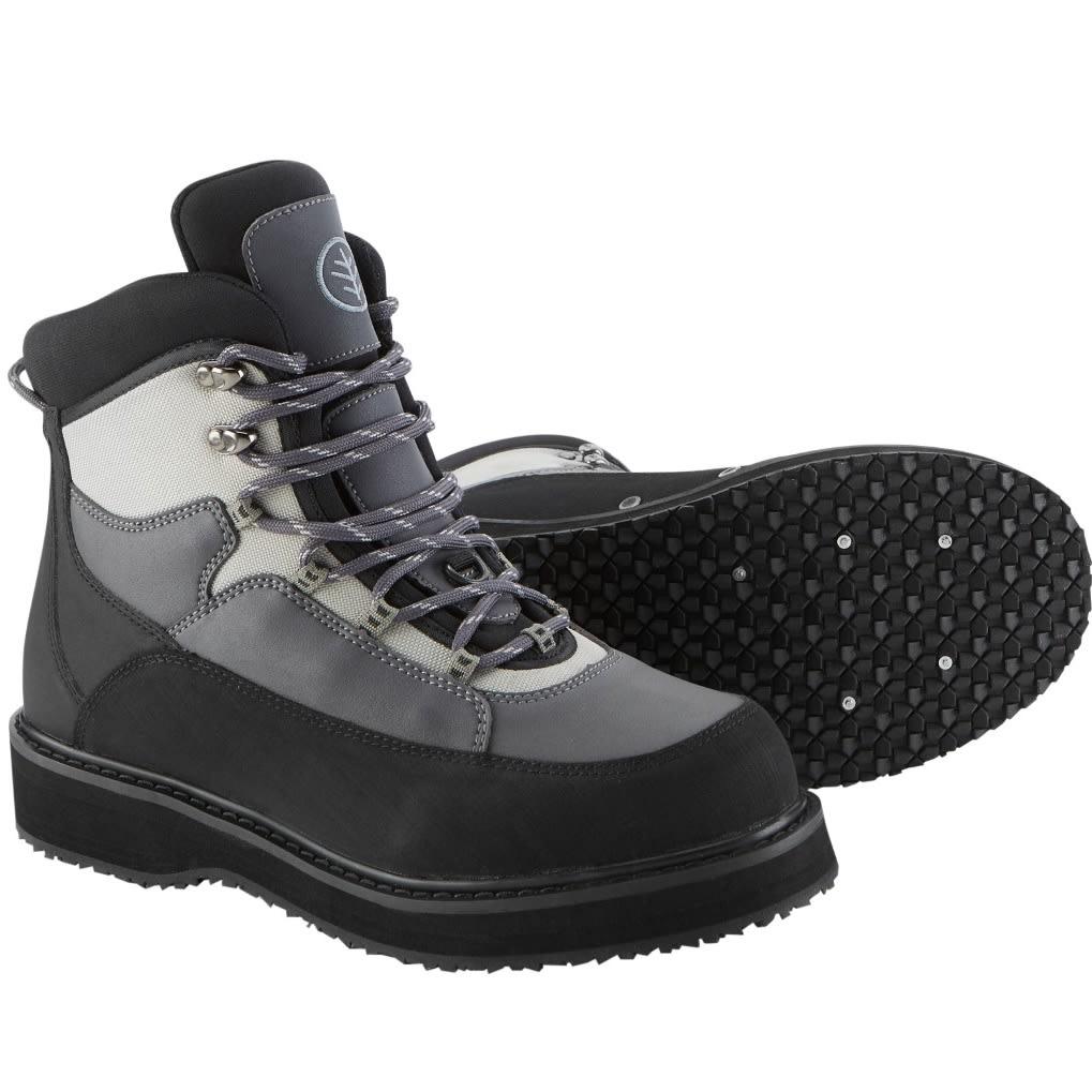 Brodící obuv Wychwood Gorge Wading Boots vel.12