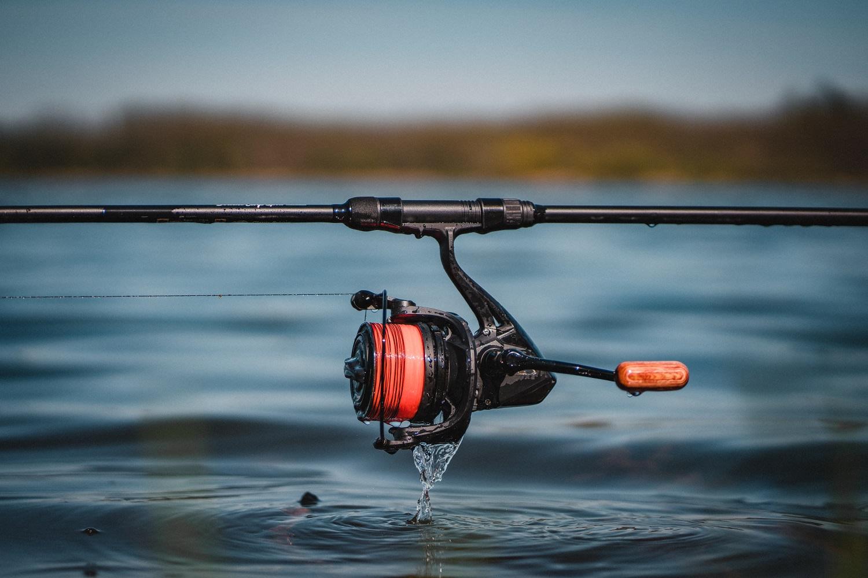 GIANTS FISHING Navijak Deluxe Reel FD 9000 + cievka 10000 ZADARMO!