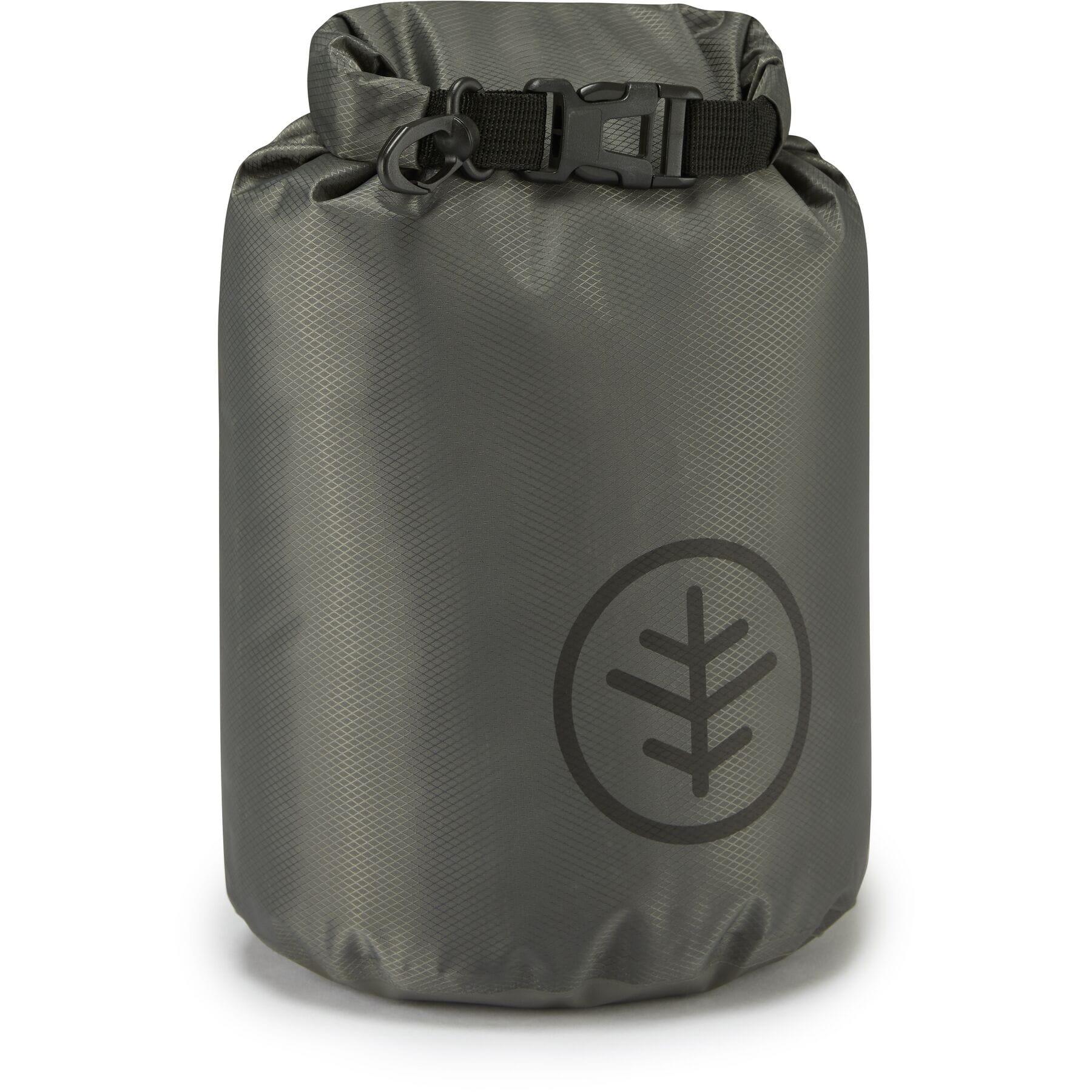 Vak Wychwood Dry Bag 5ltr
