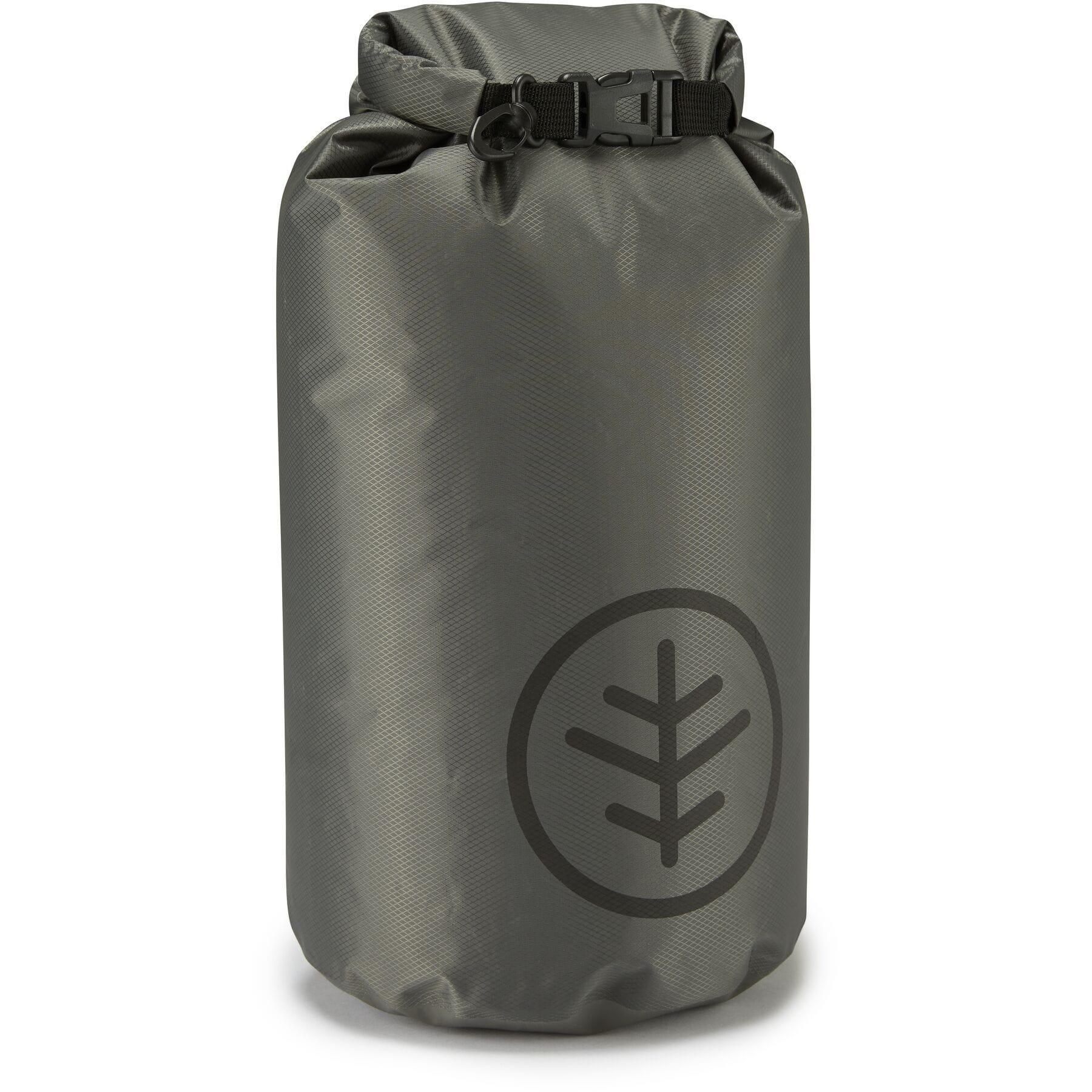 Vak Wychwood Dry Bag 10ltr