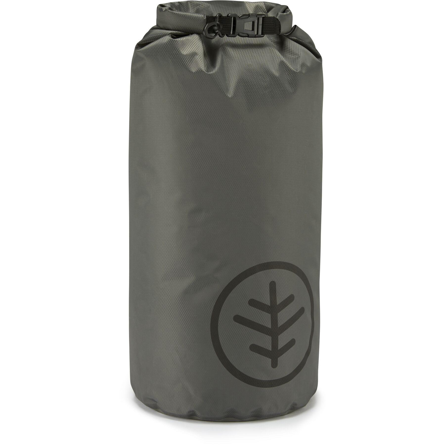 Vak Wychwood Dry Bag 25ltr