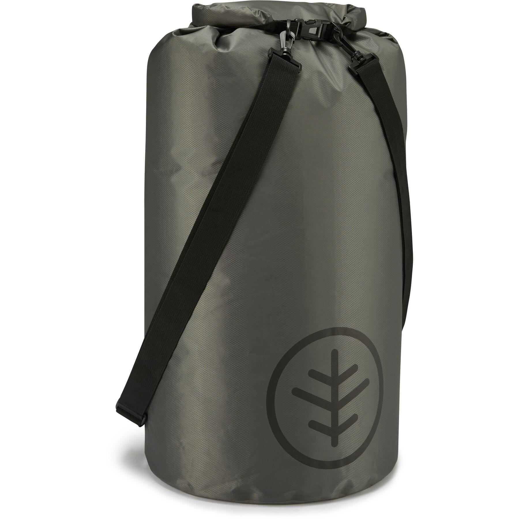 Vak Wychwood Dry Bag 50ltr