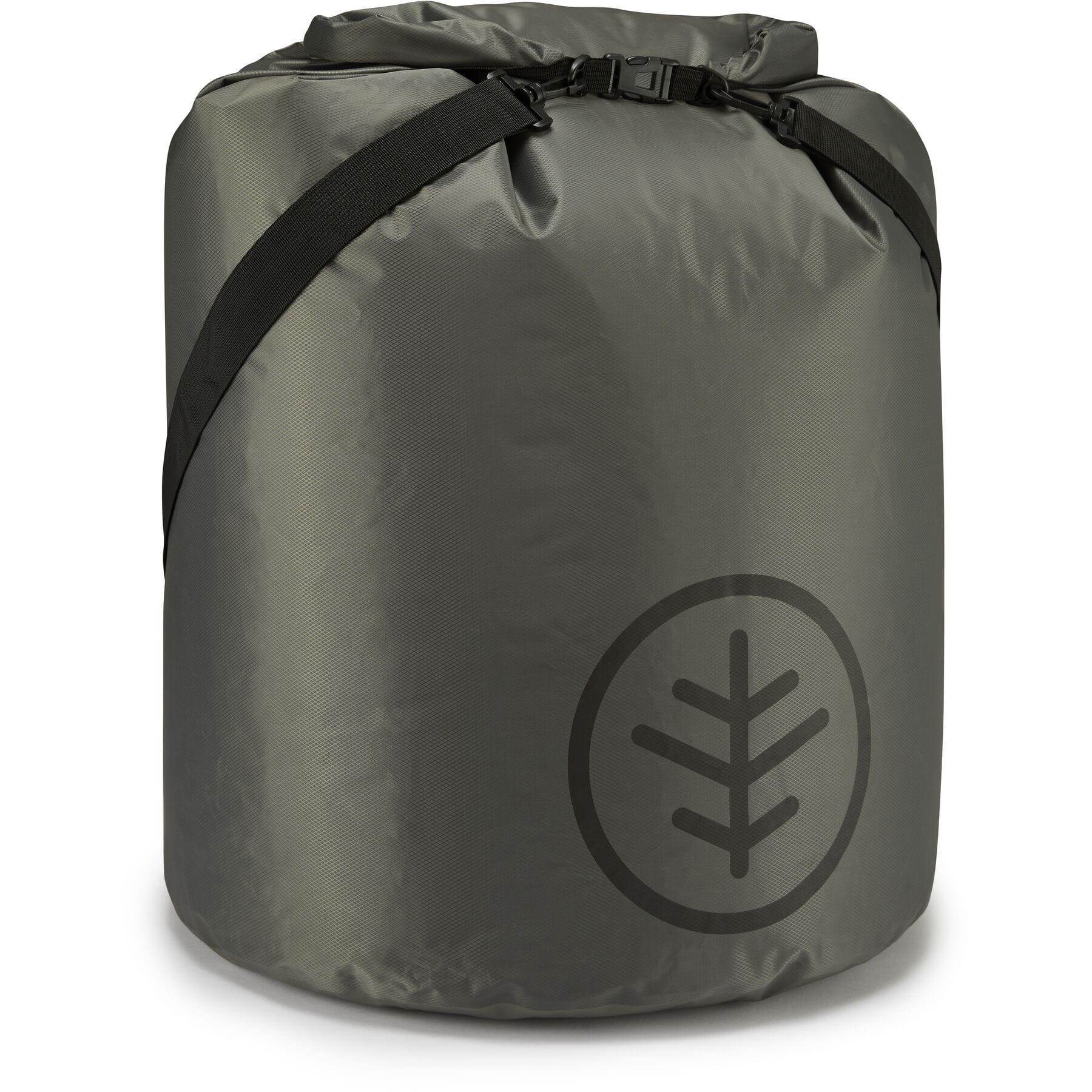 Vak Wychwood Dry Bag 100ltr